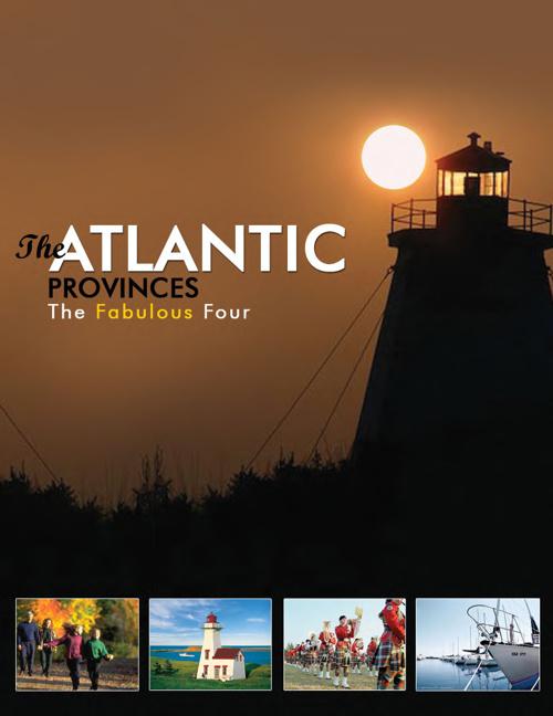 Tourist Book