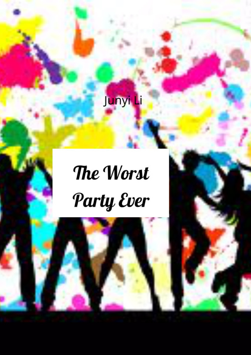 The Worst Party Ever