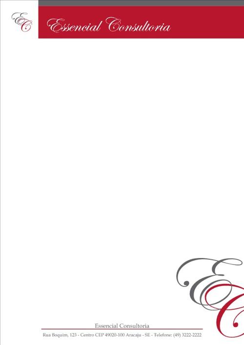 Preview - Livro Sagrado do Gokuísmo