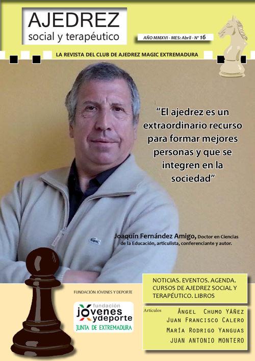 Nro_16_Ajedrez_Social_y_Terapeutico_2016_Abril