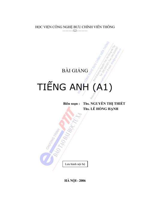 TiengAnh1_BG