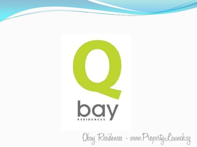 Qbay Residen