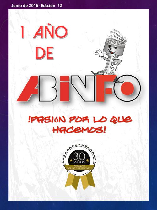 Abinfo No 12