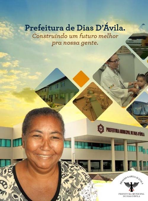 REVISTA DIAS DAVILA