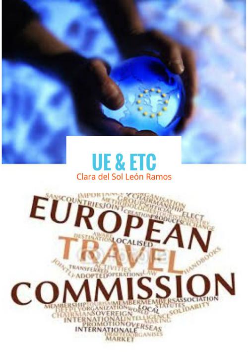 UE & ETC