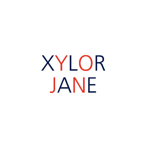 Xylor Jane