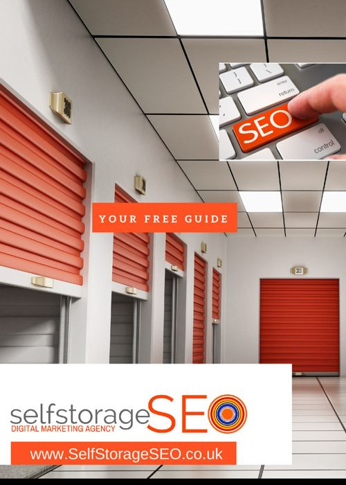 self-storage-owners-seo-guide