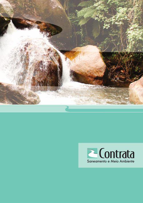 CONTRATA - apresentação digital