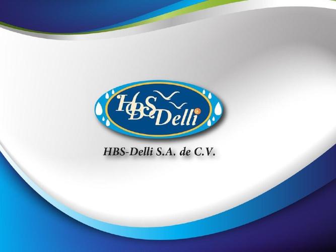 HBS-Delli S.A. de C.V.
