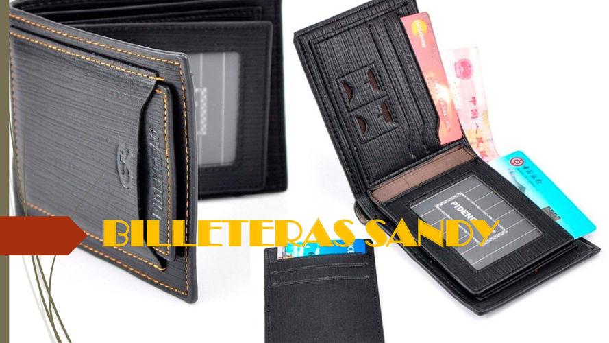 BILLETERAS SANDY PDFFFF