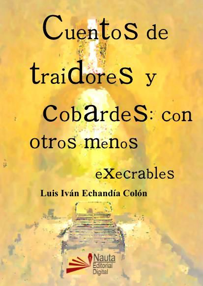 Traidores y Cobardes (catálogo)