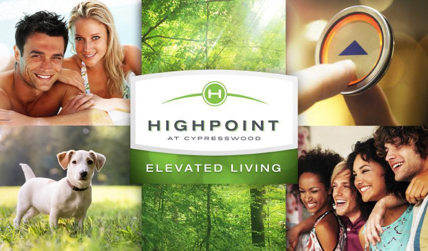 Highpoint Brochure