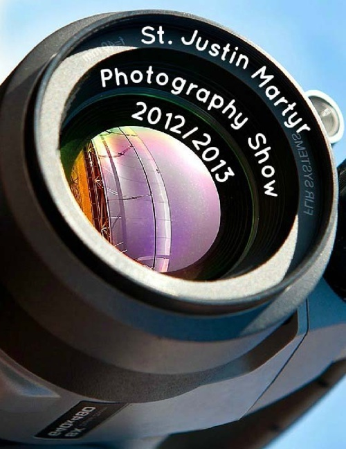 Photography Club Slideshow