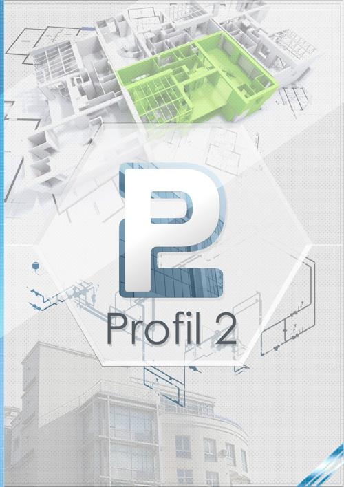 Profil 2 Demo