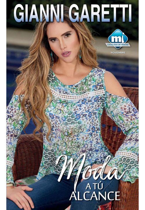 MIXTO IV ECUADOR-PERÚ pdf
