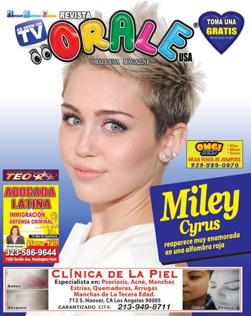 OraleUSA_LA1_Cover_101617