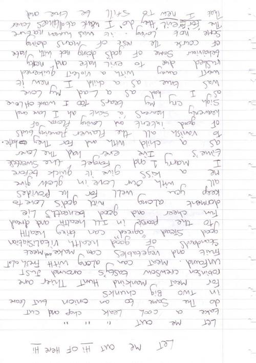 Copy of KSCN_2832014_213656