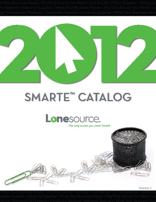 SMARTE Q2 2012