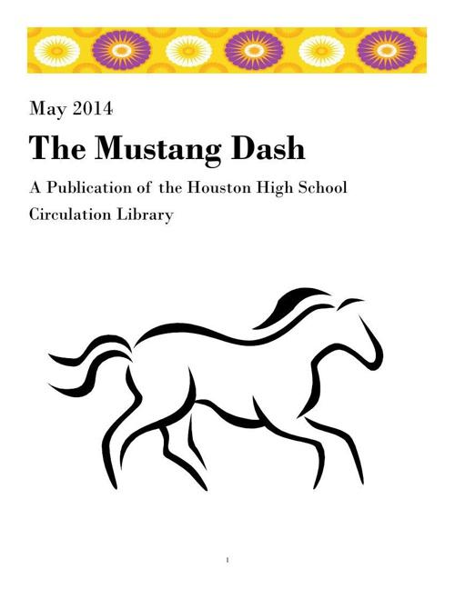 MustingDashMay2014