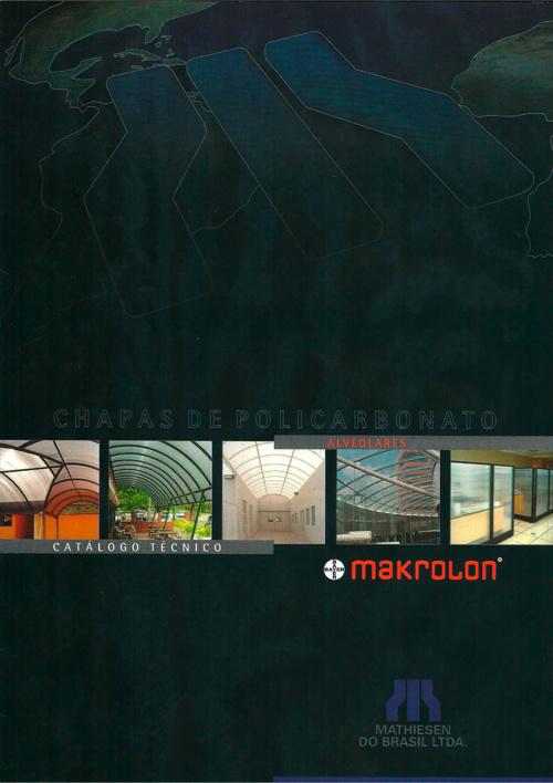 Catálogo-Técnico-Policarbonato