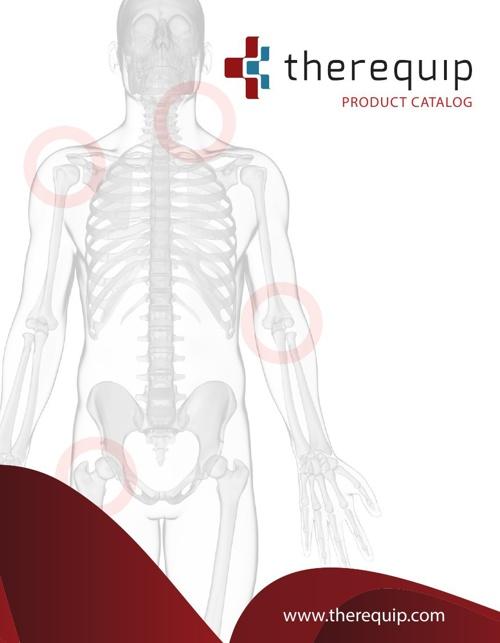 TherEquip Catalog