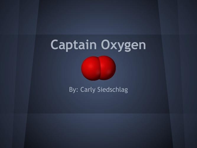 Respiratory Book