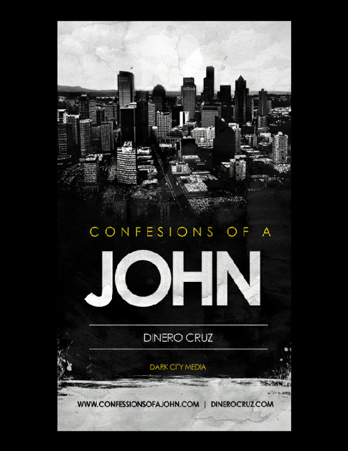 Confessons of a John