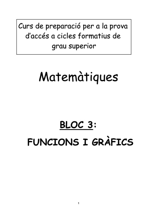 Copy of Funcions igràfics