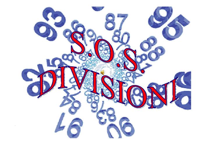 help divisioni