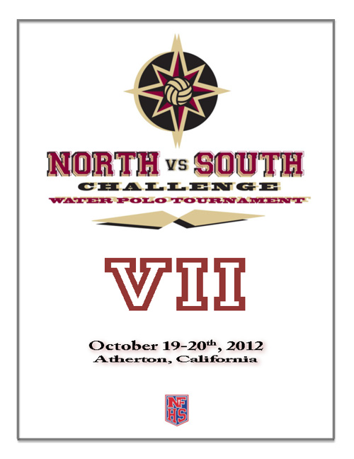 North South Challenge 2012