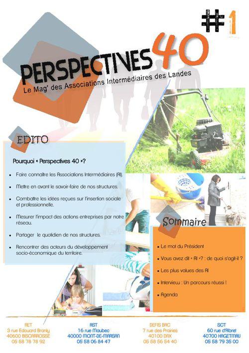 Perspectives 40 n°1 v2