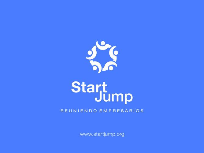 REUNIÓN DE EMPRESARIOS AQP - Start Jump
