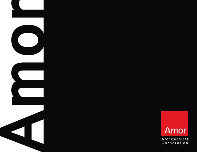2014 AAC Brochure