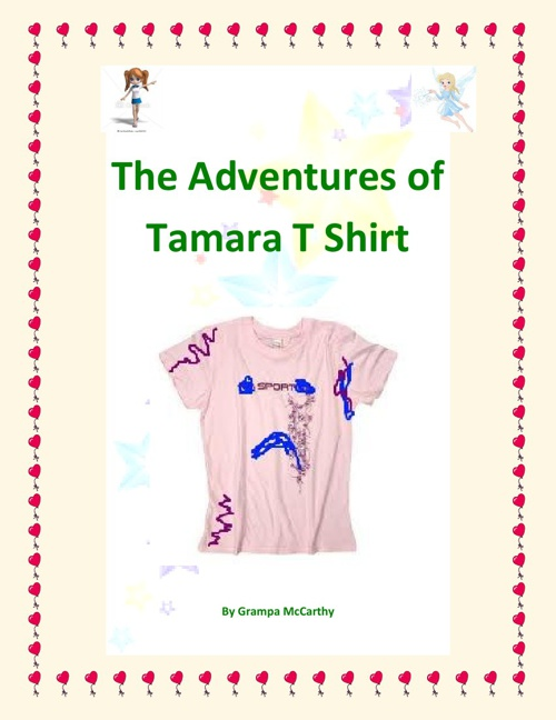 Tamara Final
