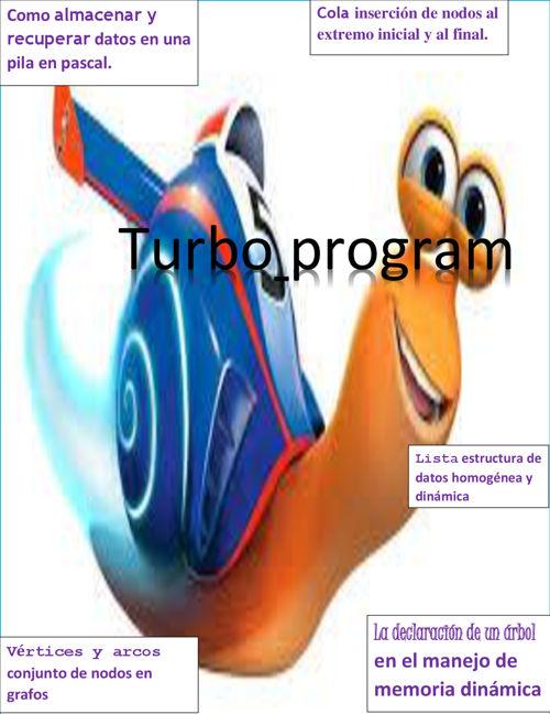 nueva revista turbo program 01