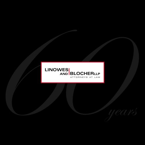LB_BookLayout-singlePages-website_JaffePortfolio
