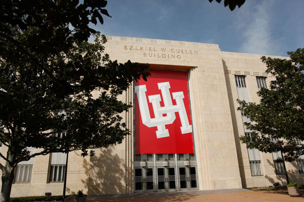 UH Alumni Career Services Newsletter