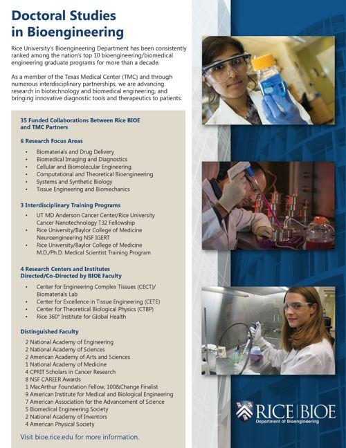 2017 BIOE Doctoral Studies_FINAL