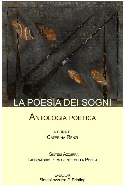 Sogno e poesia