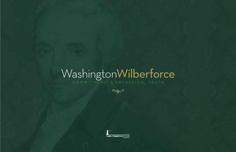 Washington Wilberforce 6 4 13 flipbook