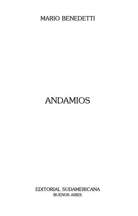 Benedetti_Mario-Andamios