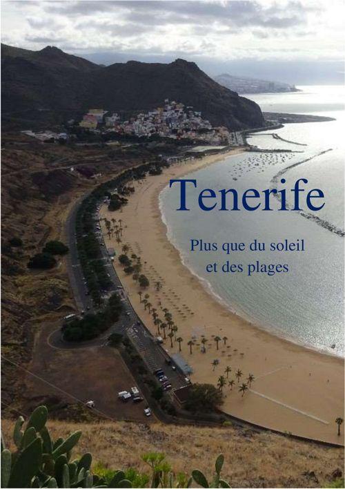 Tenerife - FR