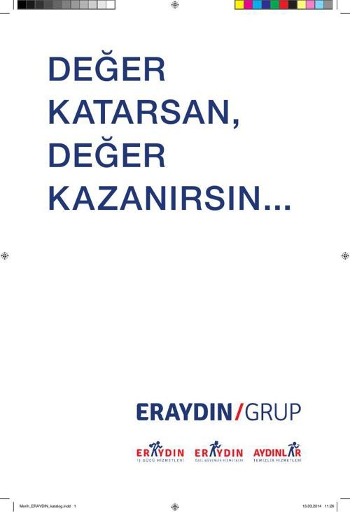 ._Merih_ERAYDIN_katalog-BASKI