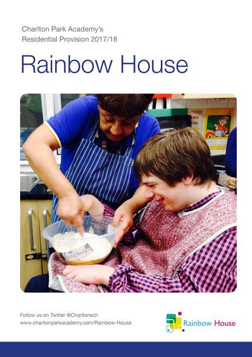 Rainbow House Handbook