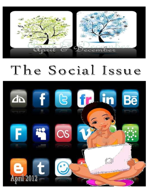 The Social Issue