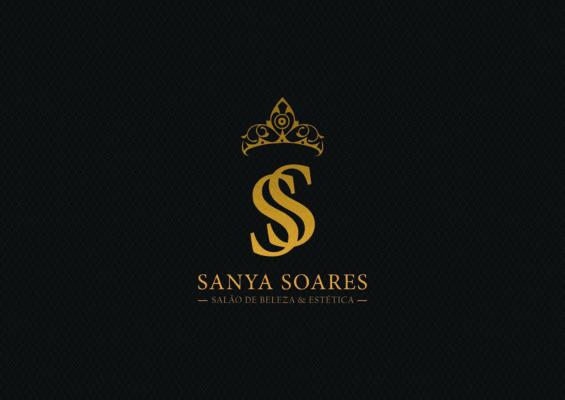Sanya Soares - Catálogo Online