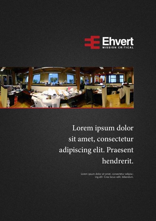 brochure_Ehvert_voldik4