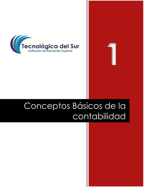 Unidad 1 Contabilidad_I