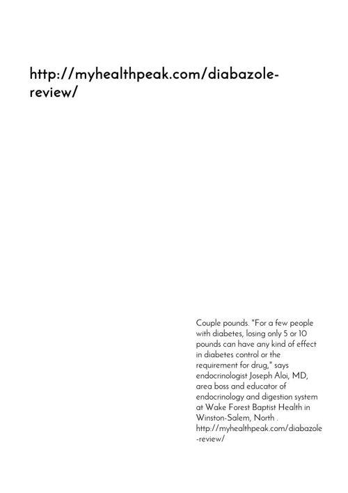 http://myhealthpeak.com/diabazole-review/
