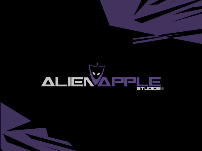 latest_alienapple_book